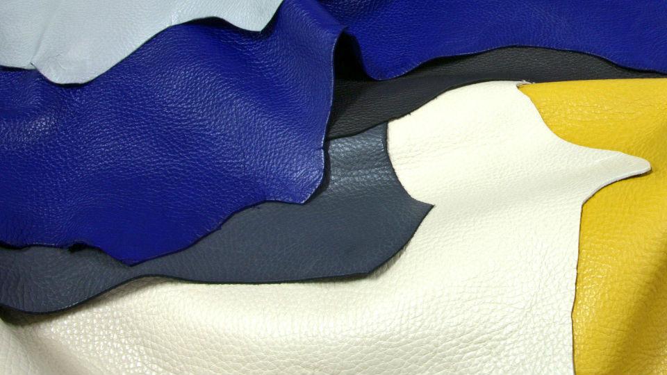 Paccapelo Pellami cervo colorata 2